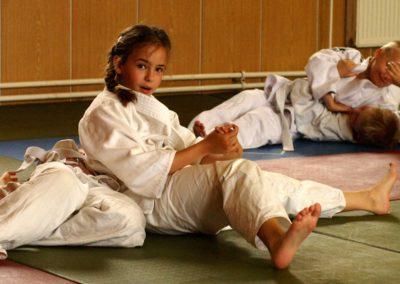 200709180944_judo 107