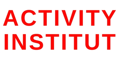 ACTIVITY INSTITUT z.ú.